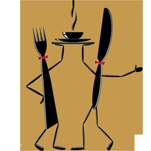 Restauracja Osiedlowa